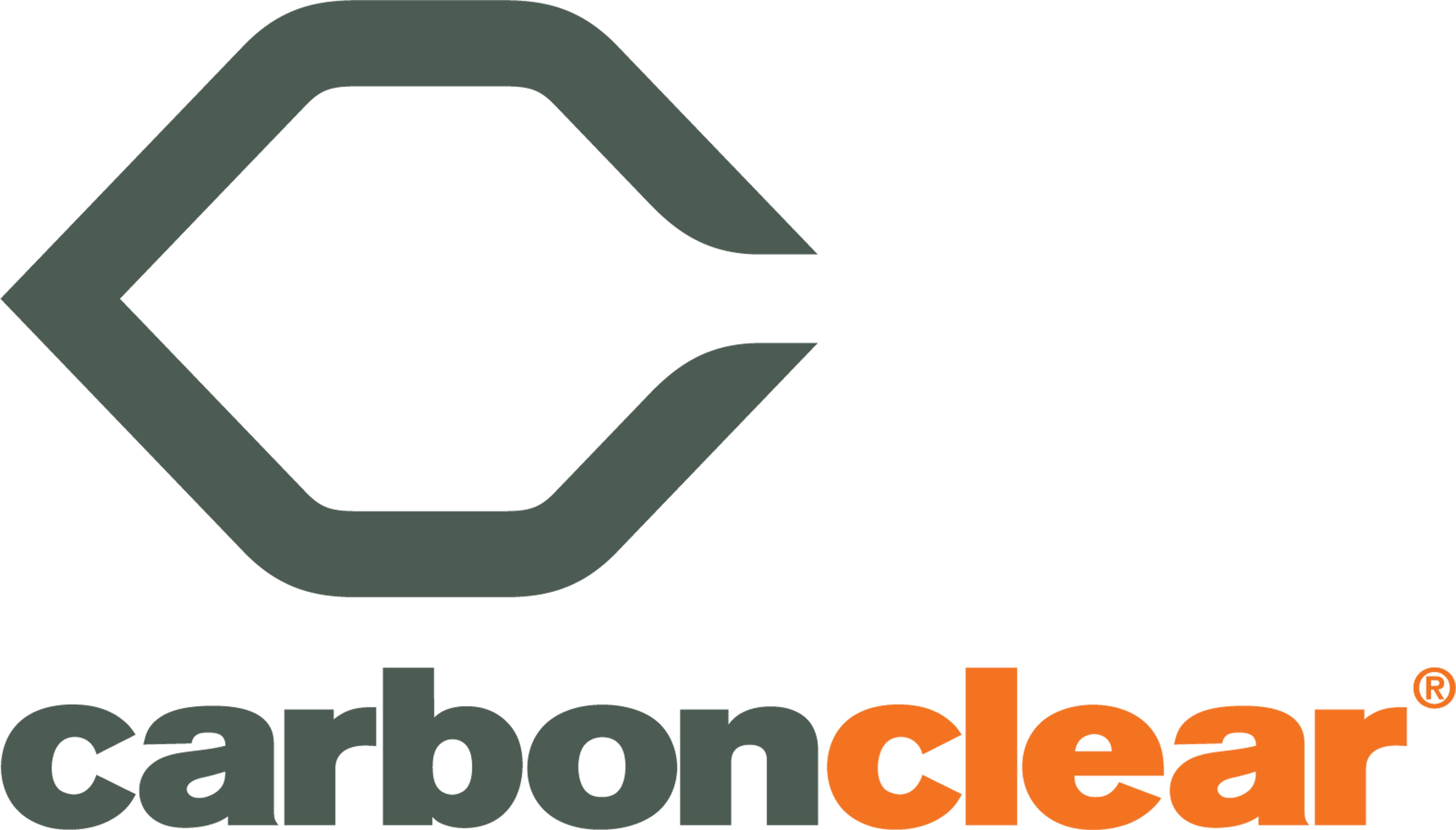 carbon_clear logo