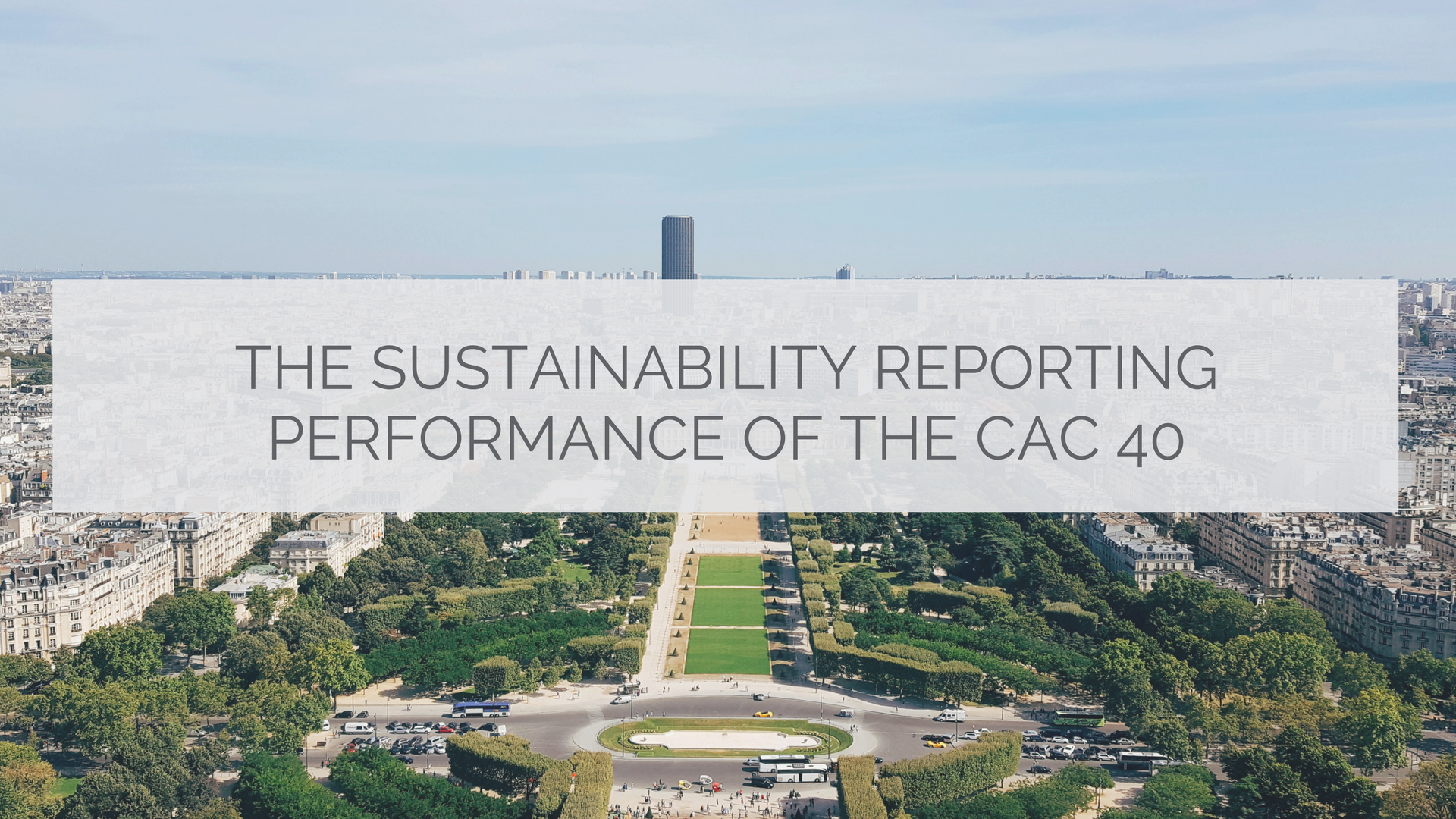 Sustainable reporting - CAC 40 - image.png