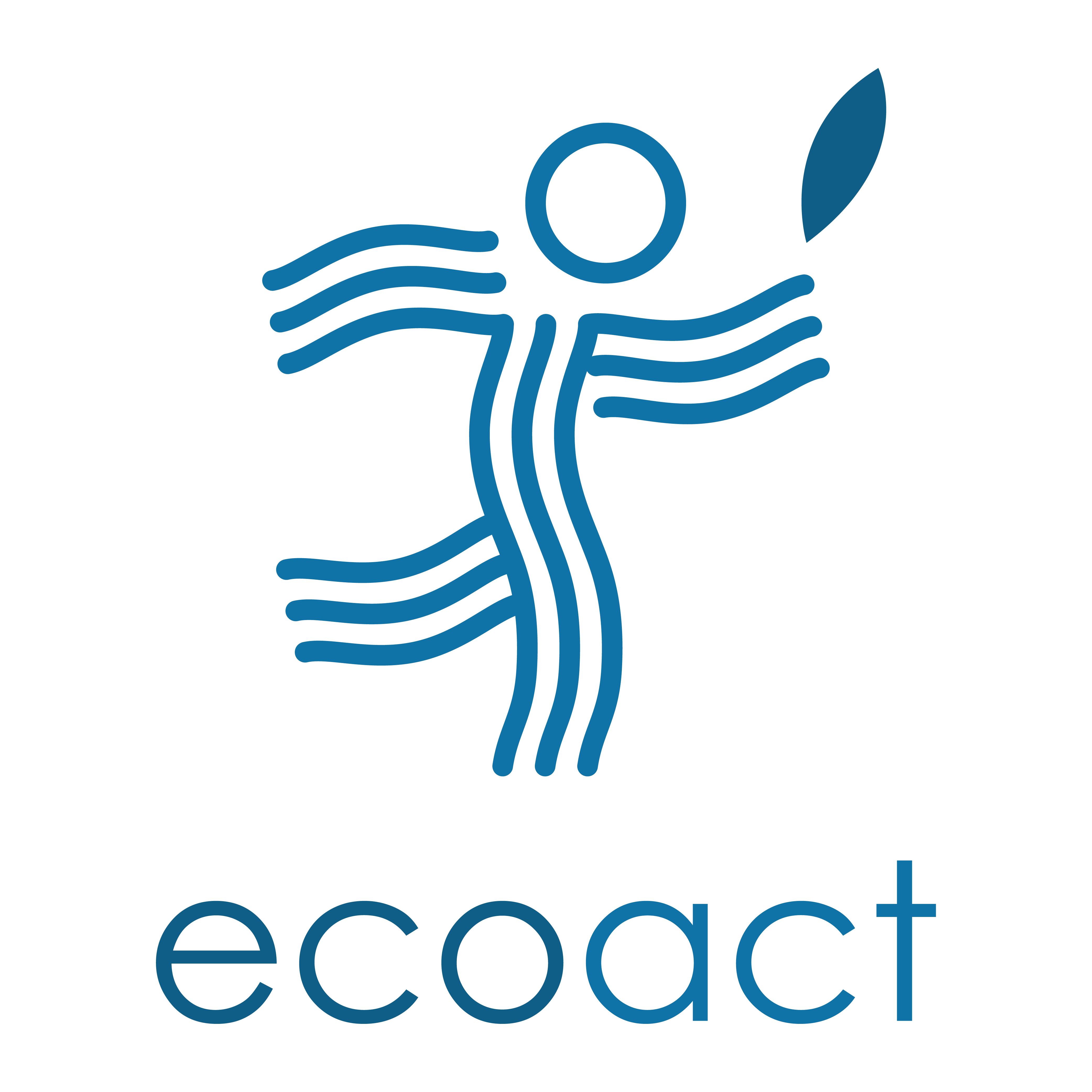 Logo_EcoAct.png