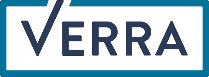 Verra-Logo-Plain-Color